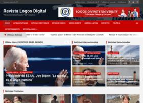 revistalogos.com