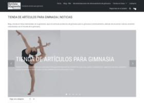 revistamagnesia.com
