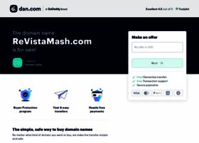 revistamash.com
