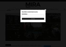 revistamira.com.mx
