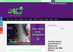 revistamktnews.com