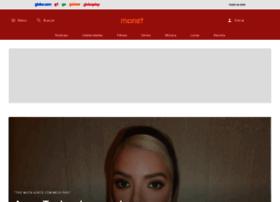 revistamonet.globo.com