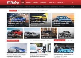 Revistamotortop.com