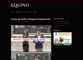 revistamundoequino.wordpress.com