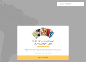 revistanatura.com.br
