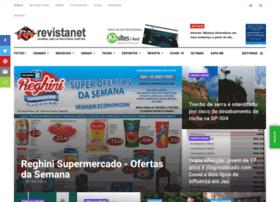 revistanet.com.br