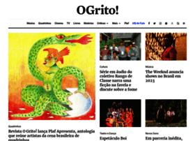 revistaogrito.com