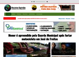 revistaopiniao.com