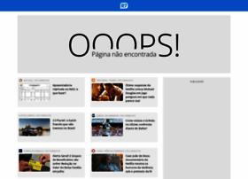 revistapaisefilhos.com.br