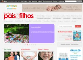 revistapaisefilhos.uol.com.br