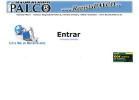 revistapalco.es