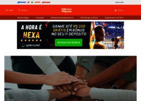 revistapegn.globo.com