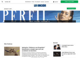revistaperfil.com