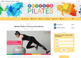 revistapilates.com.br