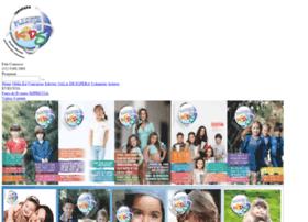 revistaplanetakids.com.br