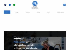 revistaplastica.es
