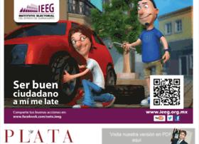 revistaplata.com