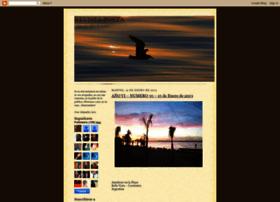 revistapoeta.blogspot.com