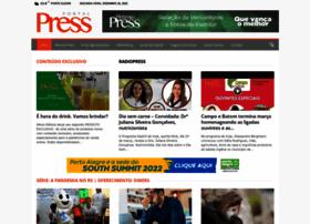 revistapress.com.br