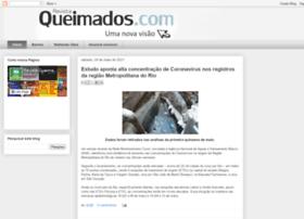 revistaqueimados.blogspot.com.br