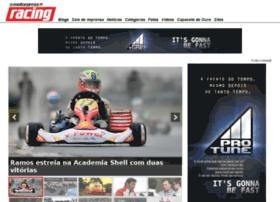 revistaracing.com.br