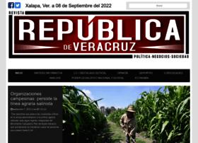revistarepublica.com.mx