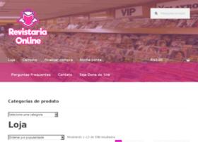 revistariaonline.com.br
