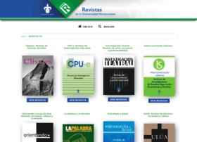 revistas.uv.mx