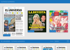 revistasambo.com