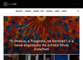 revistasim.com.br