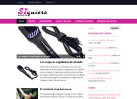 revistasiquiero.com
