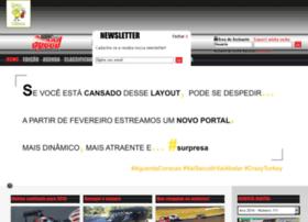 revistasuperspeed.com.br