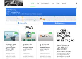 revistatecnologiagrafica.com.br