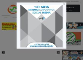 revistatempoextra.com.br