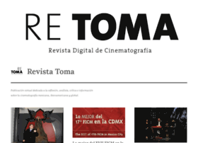 revistatoma.wordpress.com