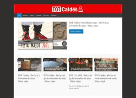 revistatotcaldes.com