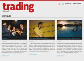 revistatrading.com.br