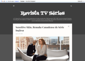 revistatvseries.blogspot.com