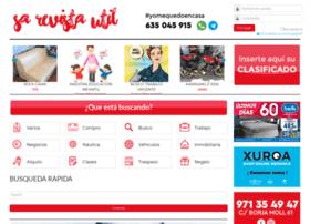 revistautil.com