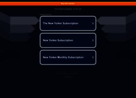 revistavaidape.com.br