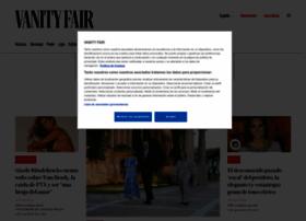 revistavanityfair.es