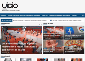 revistavicio.com