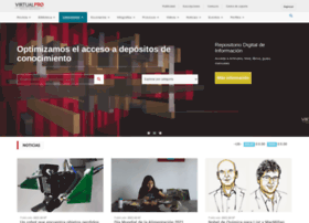 revistavirtualpro.com