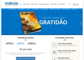 revistavivencia.org.br