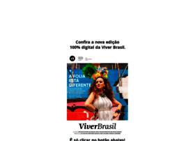 revistaviverbrasil.com.br