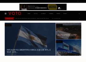 revistavoto.com.br
