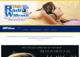 revistaw3brasil.com.br