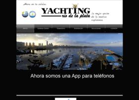 revistayachting.com