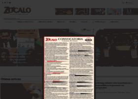 revistazocalo.com.mx