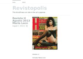 revistopolis.wordpress.com